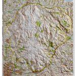 Dartmoor0002
