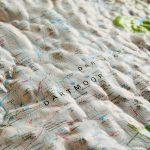 Dartmoor0003