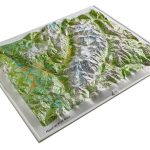 Mont Blanc0026