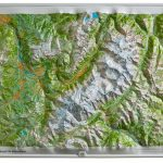 Mont Blanc0027
