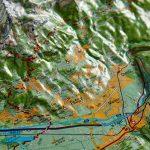 Mont Blanc0029