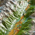 Mont Blanc0030