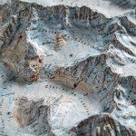 Mont Blanc0031