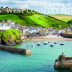 West Country Fish