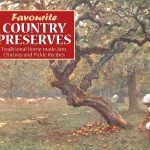 country preserves