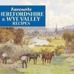 hereford and wye