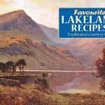 lakeland-1.jpg