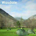 wasdale